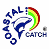 Coastal Catch LLP