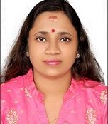 deepalekshmi coastal catch marketing manager